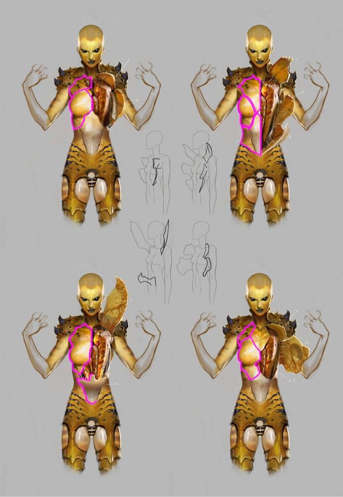 Mortal_Kombat_X_MKX_Concept_Art_MN_Dvorah_04
