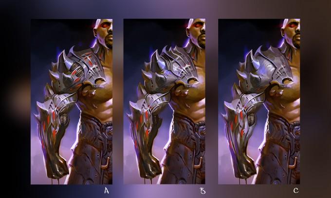 Mortal_Kombat_X_MKX_Concept_Art_MN_Jax_arms
