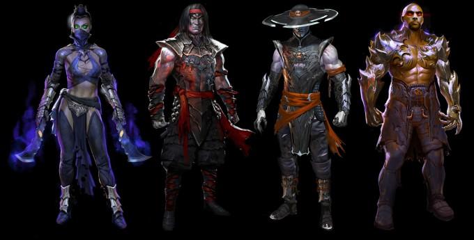 Mortal_Kombat_X_MKX_Concept_Art_MN_Revenants_04-01