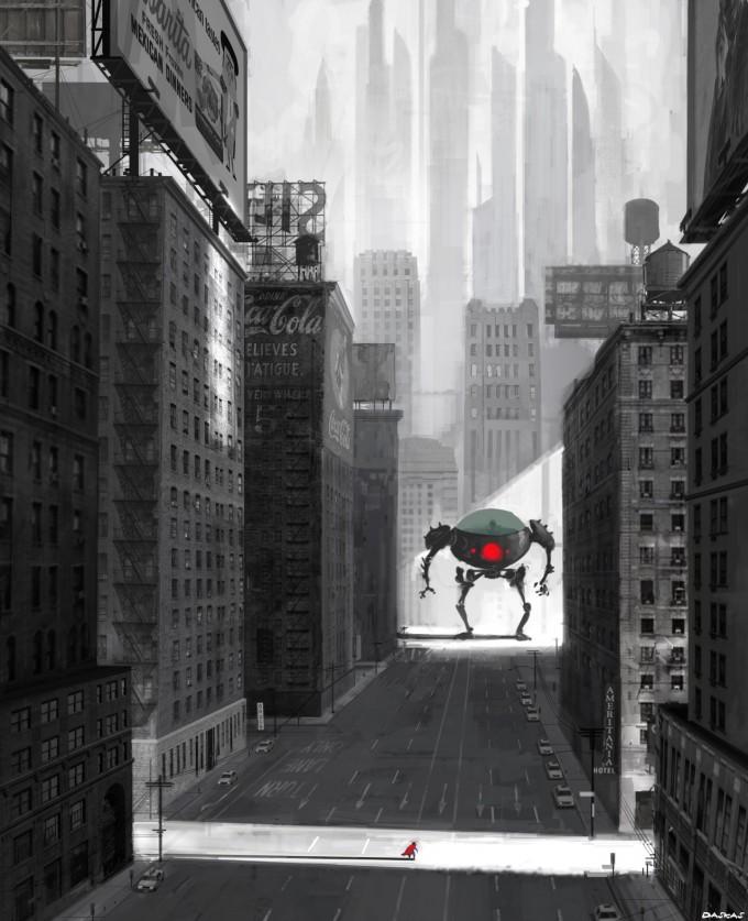 Richard_Daskas_Concept_Art_Illustration_03