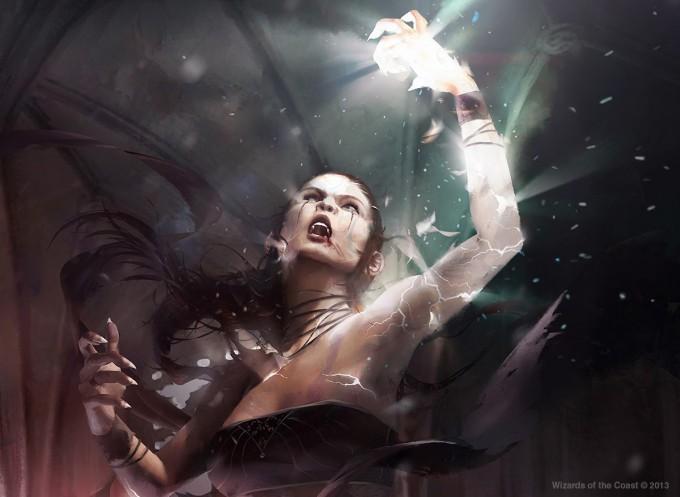 William_Wu_Concept_Art_00-Final_Zealots_Curse