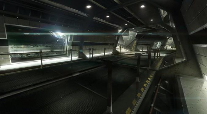 William_Wu_Concept_Art_04-base_concourse