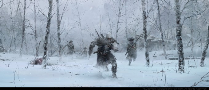William_Wu_Concept_Art_AC3-battle_charge