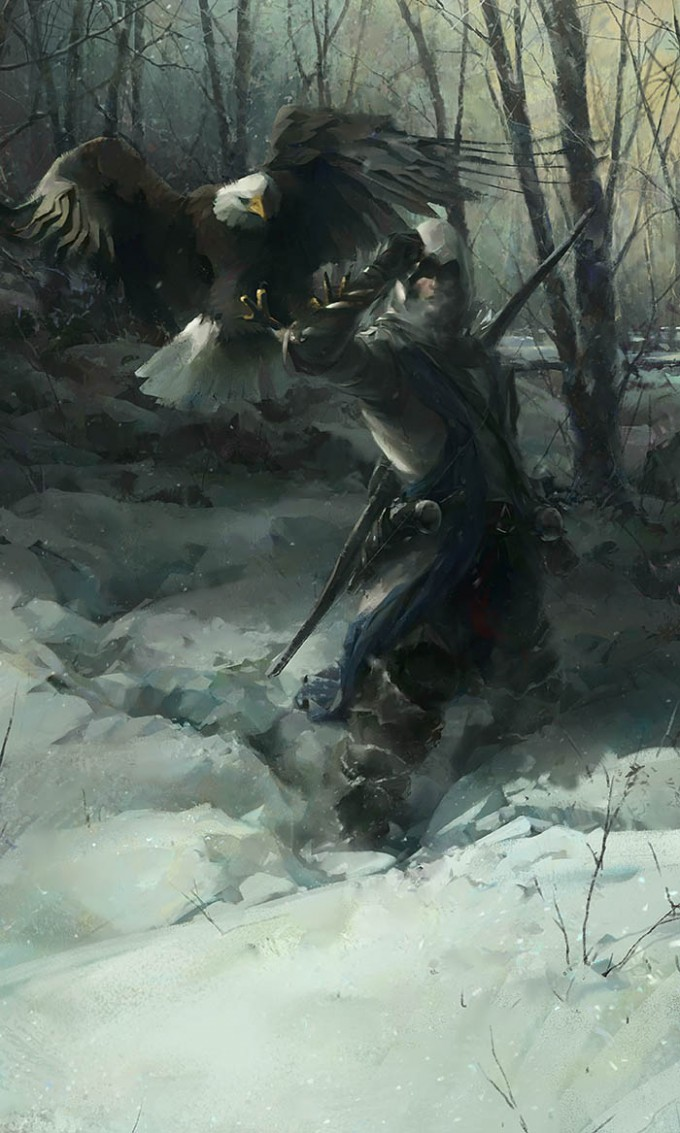 William_Wu_Concept_Art_AC3-kindred_spirit