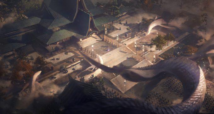 william-wu-concept-art-temple-final-v3-small