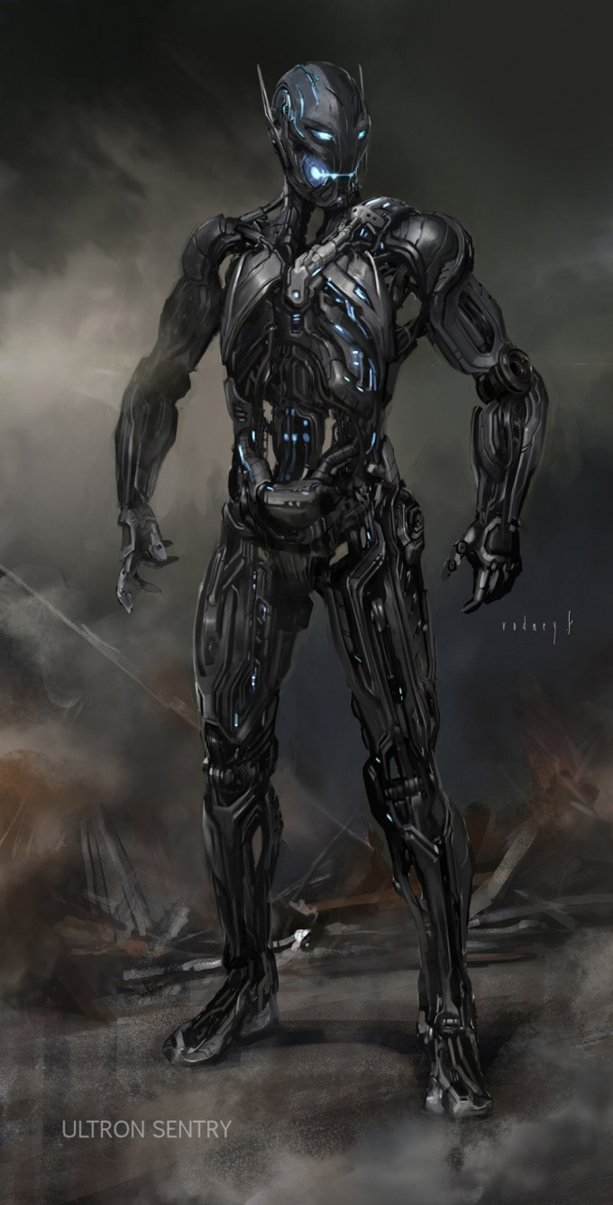 Avengers_Age_of_Ultron_Concept_Art_RF-02