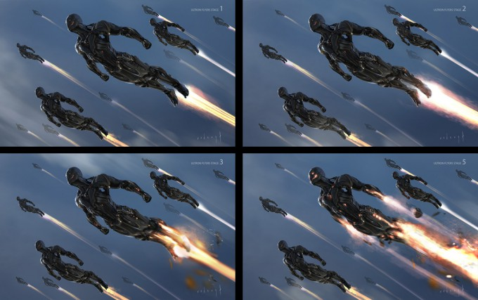 Avengers_Age_of_Ultron_Concept_Art_RF-03