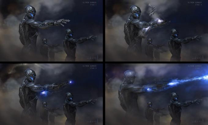 Avengers_Age_of_Ultron_Concept_Art_RF-04