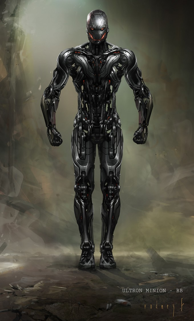 Avengers_Age_of_Ultron_Concept_Art_RF-07