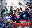 Avengers_Age_of_Ultron_Concept_Art_RF-Book03