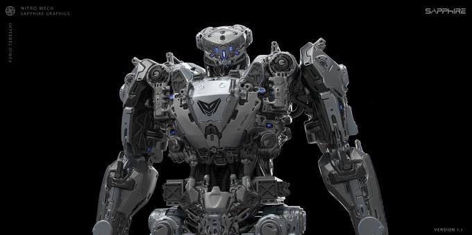 Furio_Tedeschi_Concept_Mech_Robot_Nitro_Sapphire_Tech_Final_02