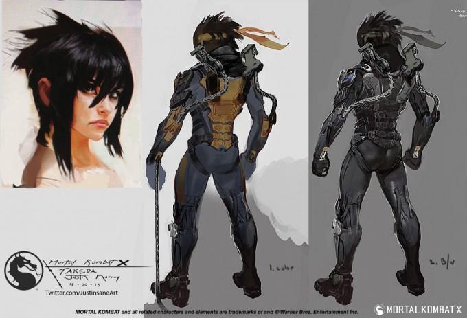 Mortal_Kombat_X_MKX_Concept_Art_JM_Takeda_01