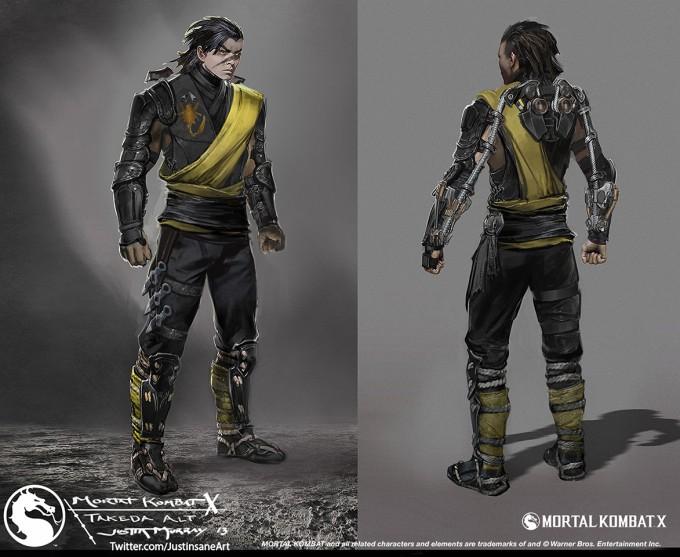 Mortal_Kombat_X_MKX_Concept_Art_JM_Takeda_Alt_final_JM_01
