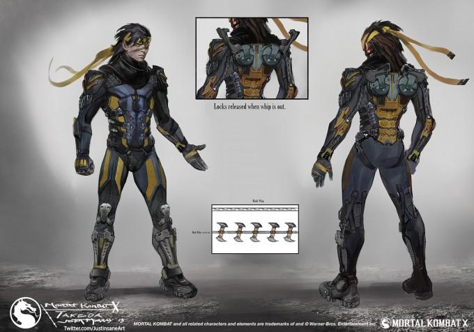 Mortal_Kombat_X_MKX_Concept_Art_JM_Takeda_Final