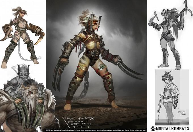 Mortal_Kombat_X_MKX_Concept_Art_JM_Torr_Ferra_05