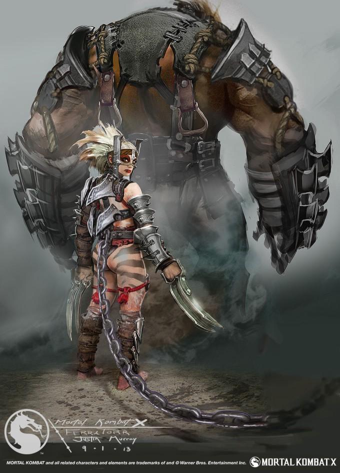 Mortal_Kombat_X_MKX_Concept_Art_JM_Torr_Ferra_06