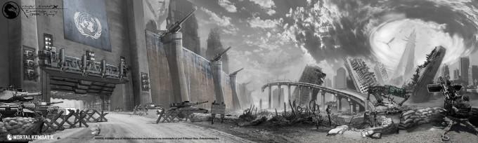 Mortal_Kombat_X_MKX_Concept_Art_JM_earthrealm_level_011