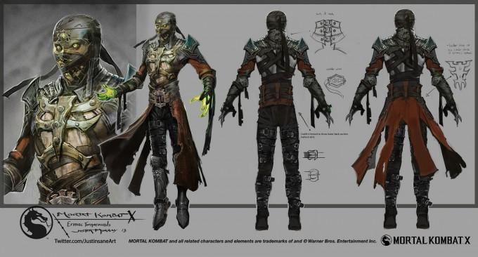 Mortal_Kombat_X_MKX_Concept_Art_JM_ermac_turnaround_02