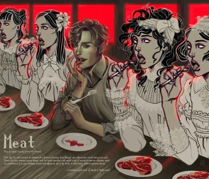 Sam_Schechter_Art_Illustration_meat