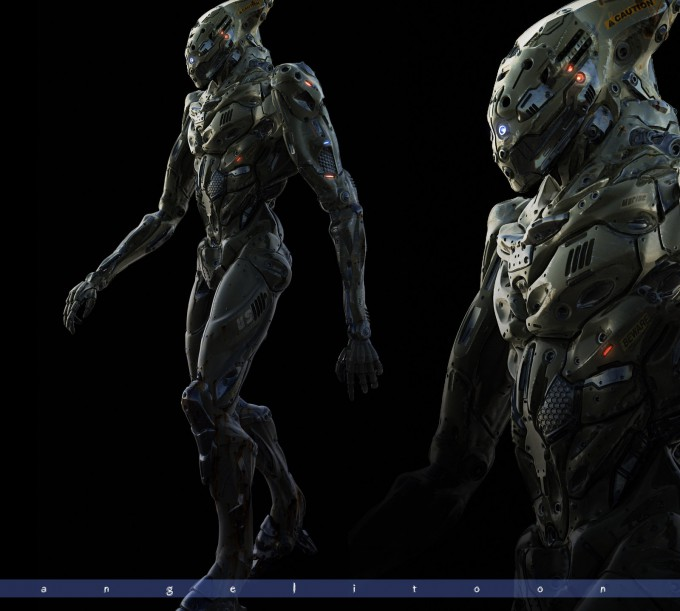 Angel_Alonso_Concept_battle_droid_process_3