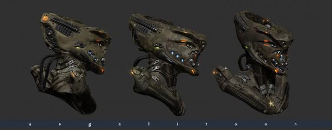 Angel_Alonso_Concept_helmet_trooper