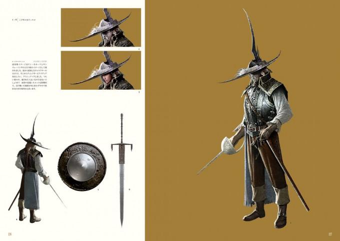 Dark_Souls_II_Design_Works_Art_Book_Japanese_06