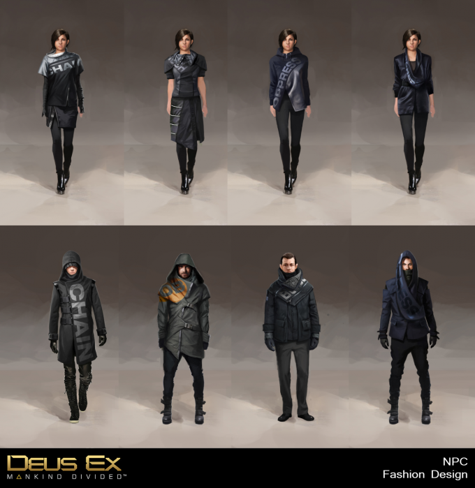 Deus_Ex_Mankind_Divided_Concept_Art_NPC_Fashion_design