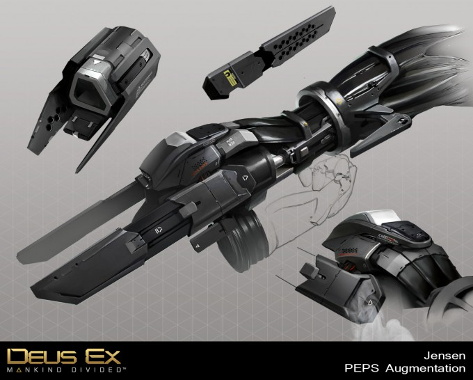 Deus_Ex_Mankind_Divided_Concept_Art_Peps_Augmentation