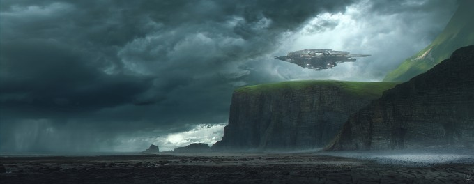 Jessica_Rossier_Concept_Art_Back_on_Earth