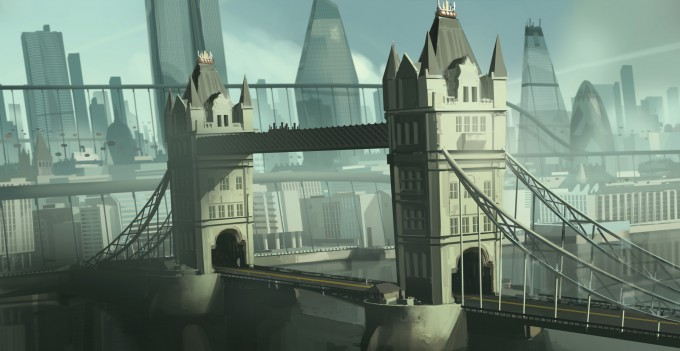 Patrick_OKeefe_Concept_Art_BridgeBG_o