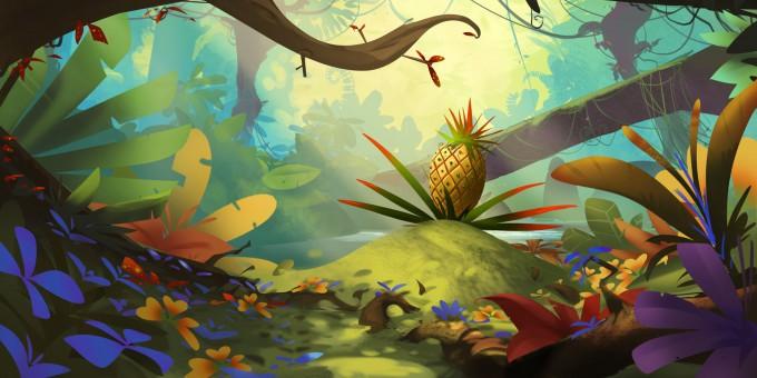 Patrick_OKeefe_Concept_Art_Hornet-mcd-pine-01