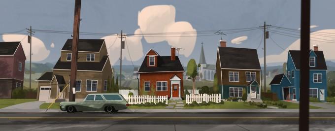 Patrick_OKeefe_Concept_Art_Hornet_kraft_house_OLD_final_5000
