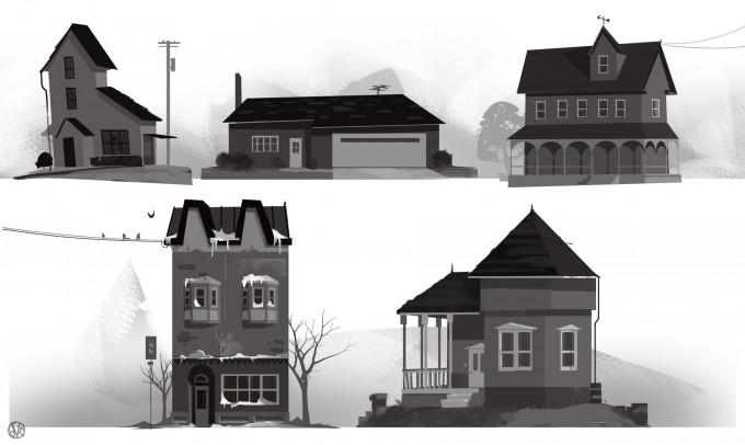 Patrick_OKeefe_Concept_Art_Hornet_kraft_house_designs_5000