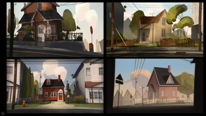 Patrick_OKeefe_Concept_Art_Hornet_kraft_house_scene_4249