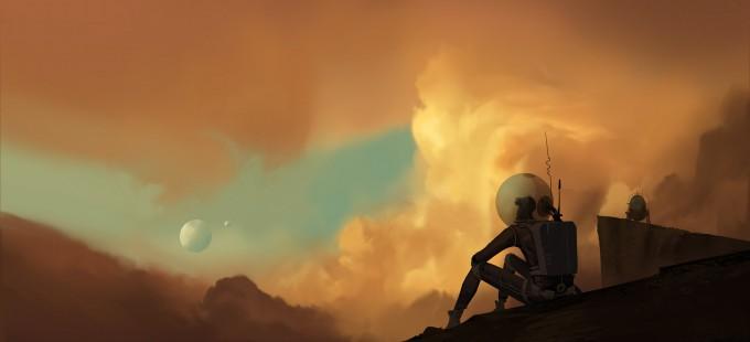 Patrick_OKeefe_Concept_Art_sunrise-clouds