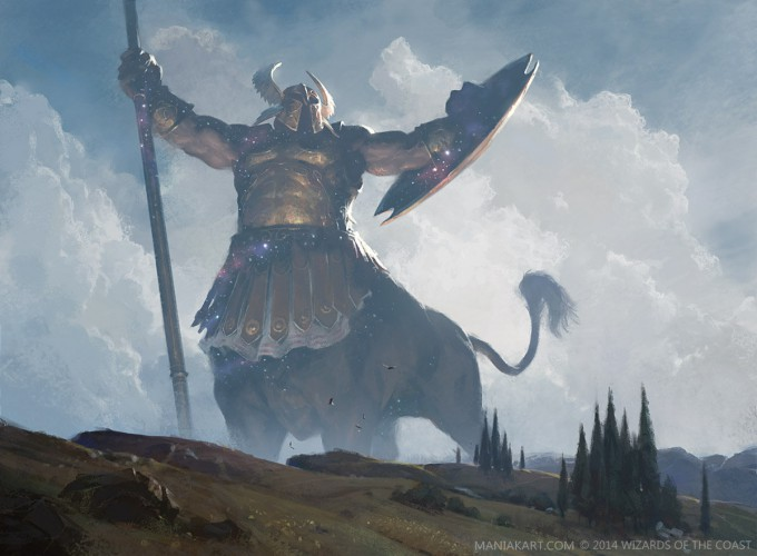 Slawomir_Maniak_Concept_Art_iroas-god-of-victory