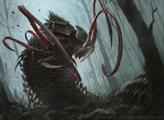Slawomir_Maniak_Concept_Art_nightmare-crawler