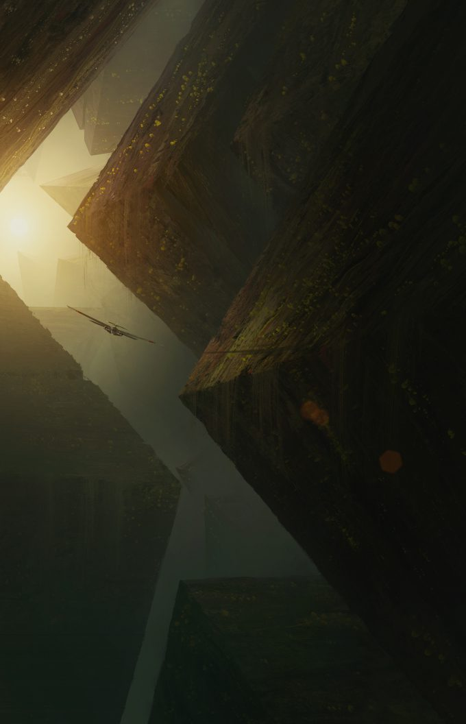 jessica rossier the maze into the guts concept art jessica rossier hd