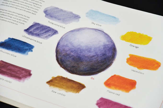 Beginners_Guide_to_Sketching_Characters_Creatures_Concepts_09