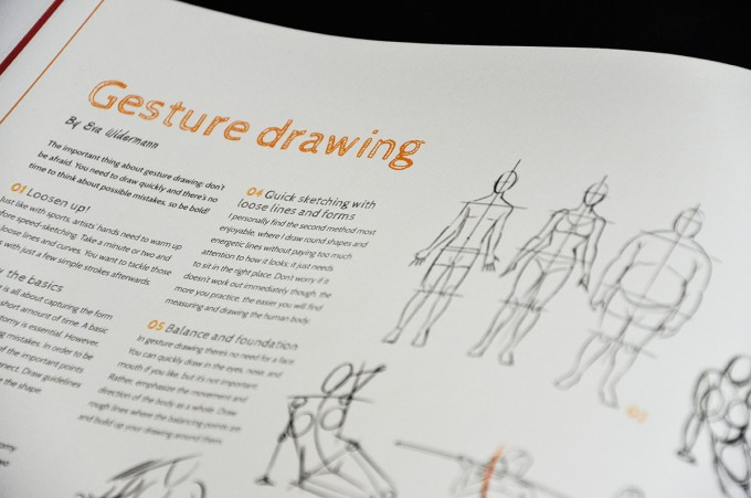 Beginners_Guide_to_Sketching_Characters_Creatures_Concepts_10