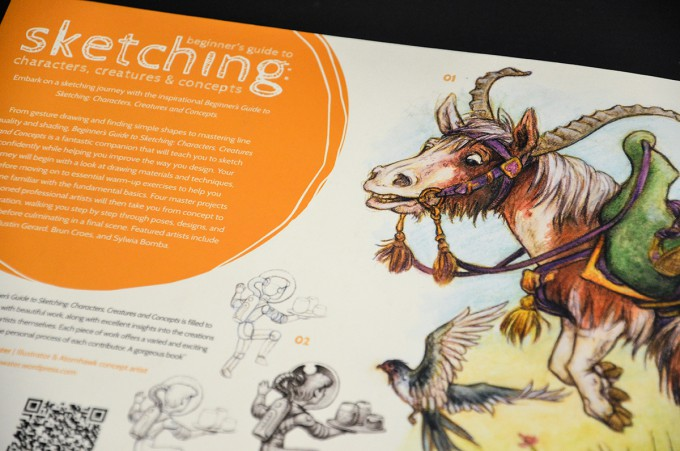Beginners_Guide_to_Sketching_Characters_Creatures_Concepts_11