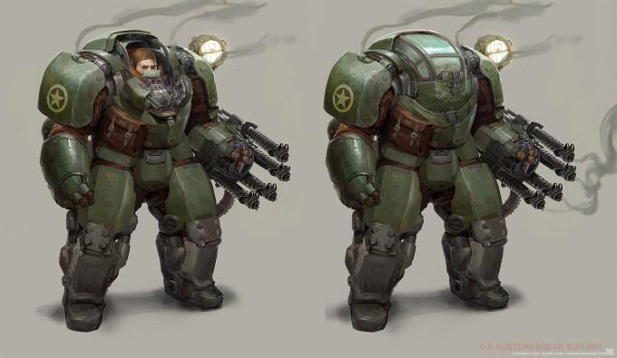 Bjorn_Hurri_Concept_Art_illustration_Diesel_Soldat