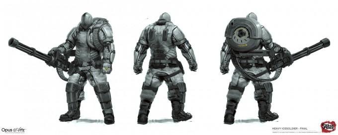 Bjorn_Hurri_Concept_Art_illustration_heavy-icesoldier-final