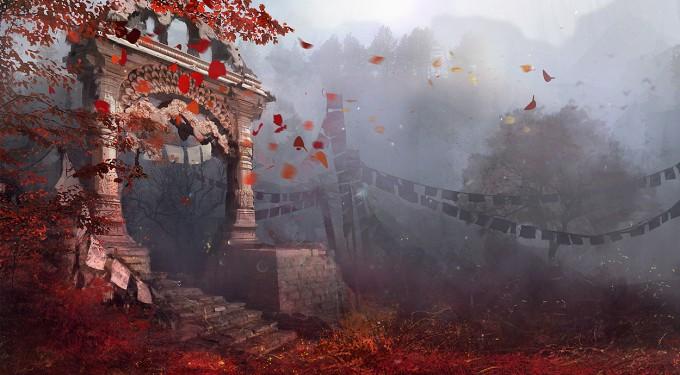 Far_Cry_4_Concept_Art_Kay_Huang_boundary_a05