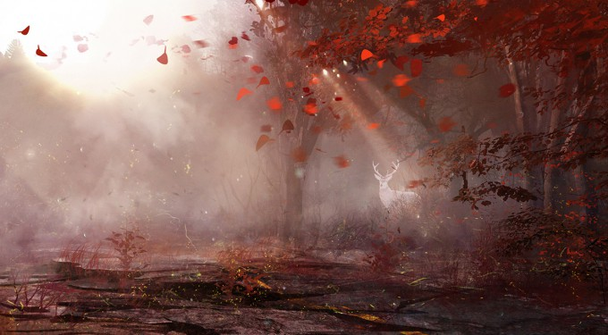 Far_Cry_4_Concept_Art_Kay_Huang_boundary_b03