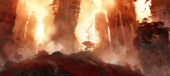 Far_Cry_4_Concept_Art_Kay_Huang_chapter3_opening_06