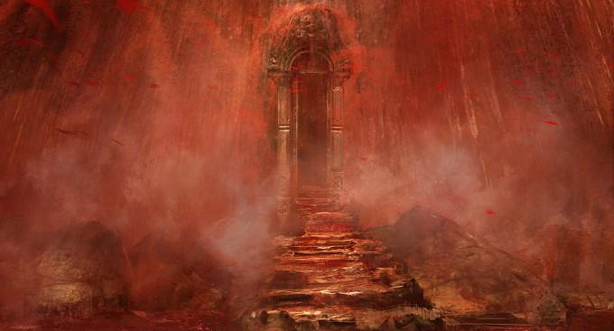 Far_Cry_4_Concept_Art_Kay_Huang_entrance02