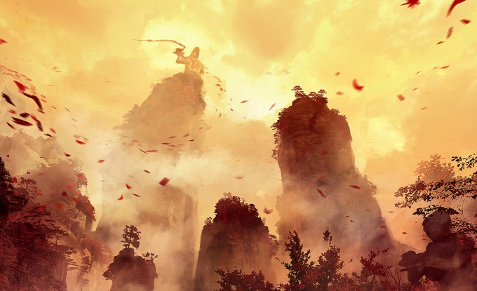 Far_Cry_4_Concept_Art_Kay_Huang_mission_03_destinationview02