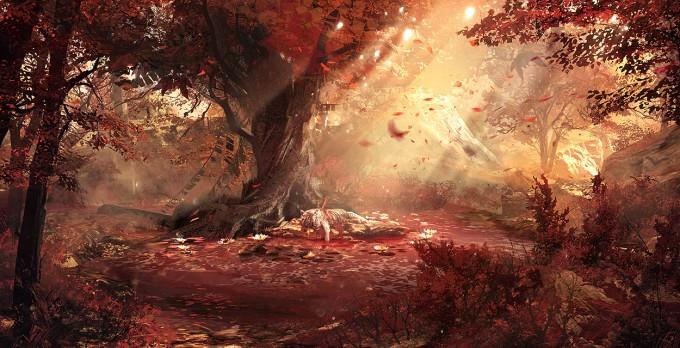 Far_Cry_4_Concept_Art_Kay_Huang_tigerintro_03