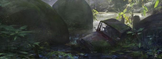 Jorry_Rosman_Concept_Art_jeep